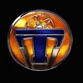 TMRL1