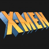 XM2 L
