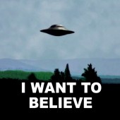 XF UFO