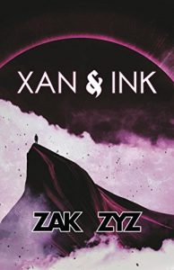 xan-and-ink