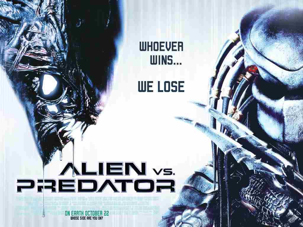 alien-vs-predator-landscape