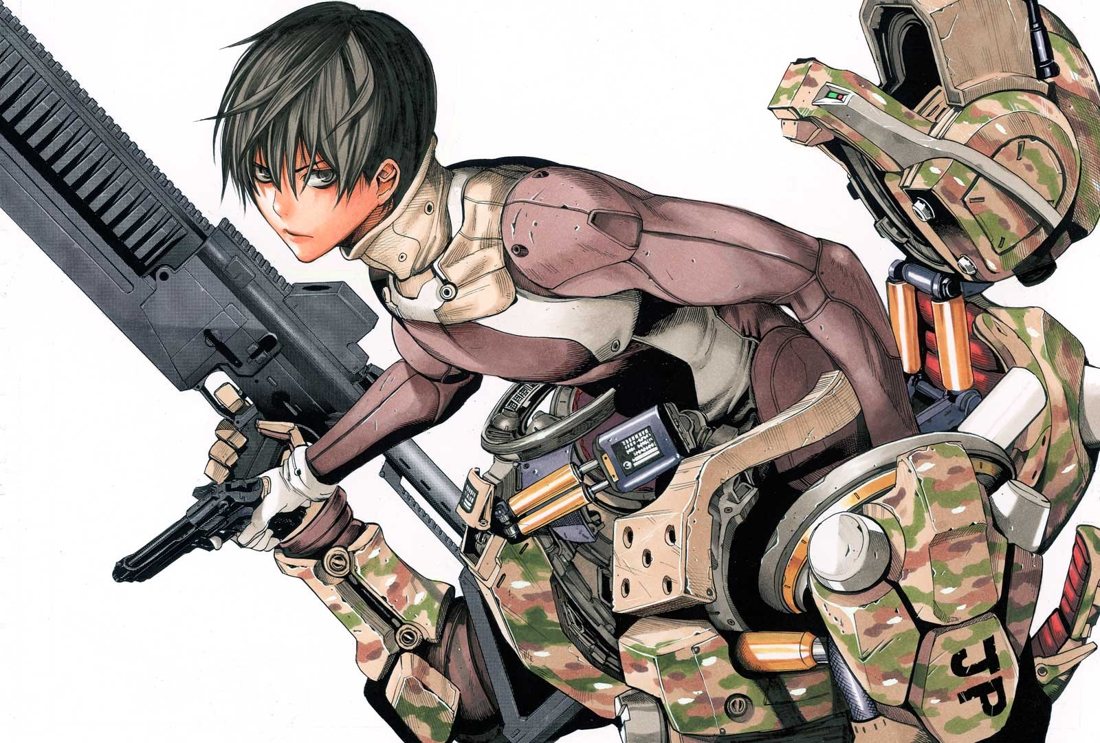 all-you-need-is-kill-obata