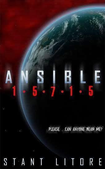 ansible15715