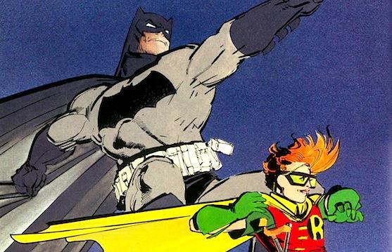 batman-the-dark-knight-returns