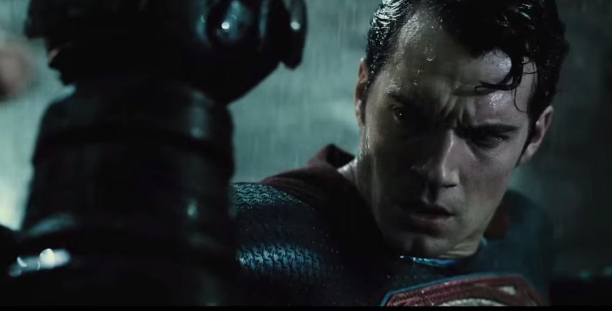 batmanvsuperman, batman v superman, dawn of justice