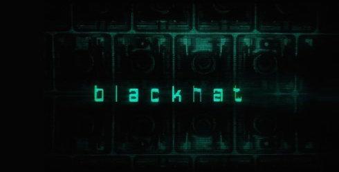 blackhat_2015_banner