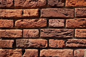 brick-1568272_640