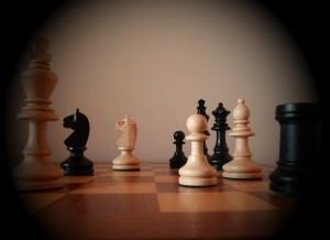 chess-659040_640