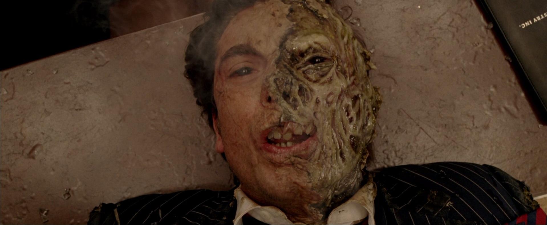 constantine-gavin-rossdale-glycerine-demon-movie