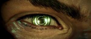 cyborg-eye