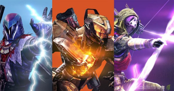 destiny taken king matchmaking Fighting oryx for the first time in destiny: the taken king which highlights destiny's ongoing lack of matchmaking tools but once you organize.