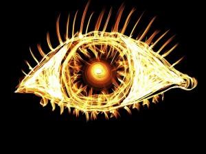 eye-1234043_640