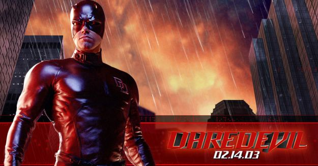 file_175031_4_daredevil_banner