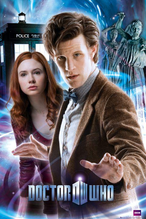 fp2519-doctor-who-amy-pond-poster