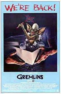 gremlins 12