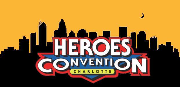 heros-con-banner2