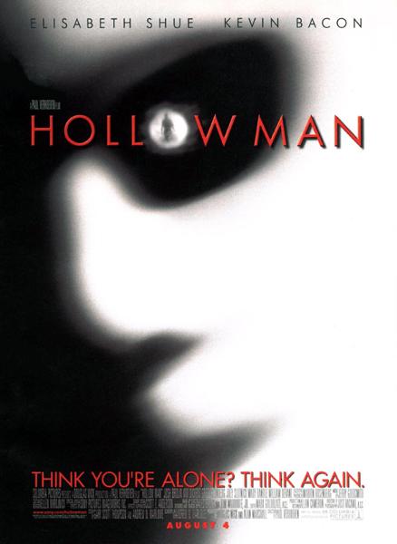 hollow_man_2000