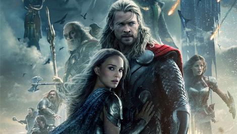 incredible-new-poster-for-thor-the-dark-world-141725-a-1375369804-470-75
