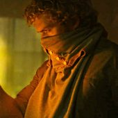 Iron Fist Review Round Up