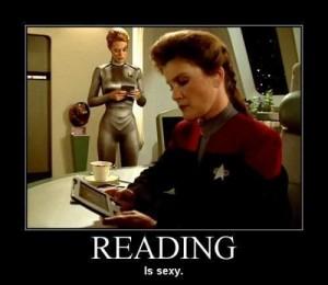janeway-reading2