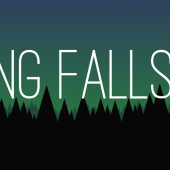 king falls am ep 45