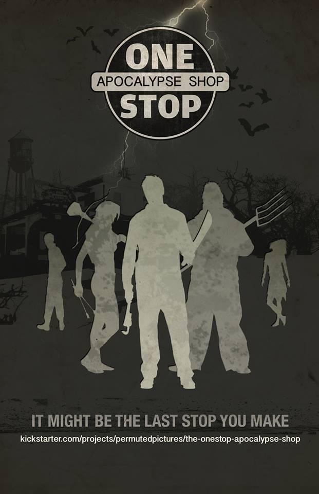 onestop-kickstarter-poster