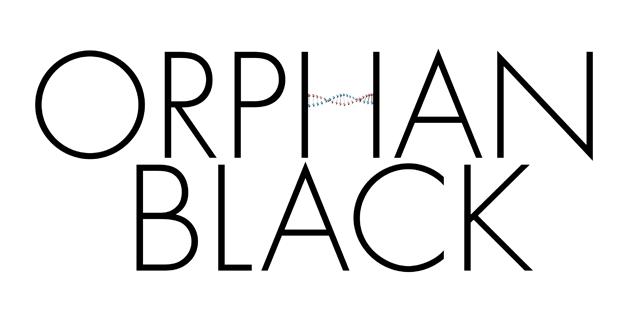 orphan-black-top_88milhas