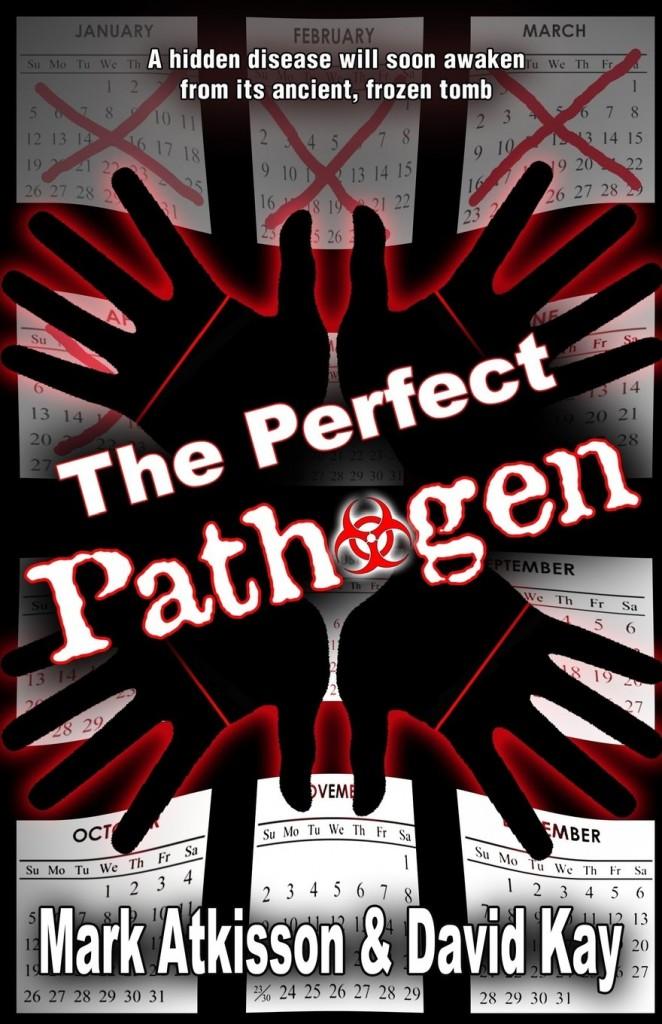 pathogen cover