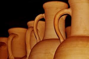 pottery-1048835_640