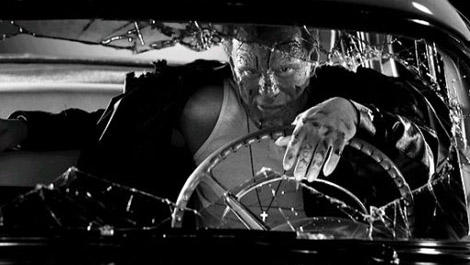 robert-rodriguez-talks-sin-city-a-dame-to-kill-for-101151-470-75