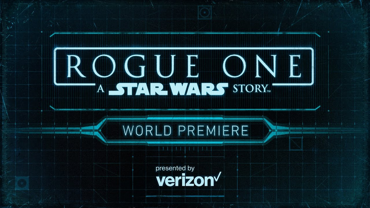 rogueone-livestream