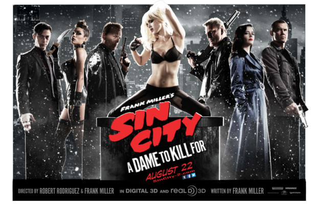 sin-city-front1jpg-6e4b82-620x400