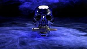 skull-682973_640