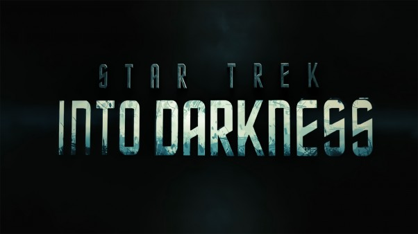 star-trek-into-darkness-logo