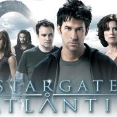 stargateatlantis1