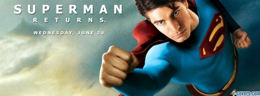 superman-returns-2006