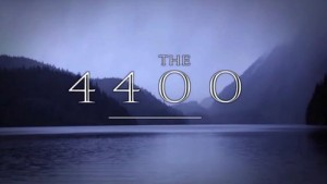 the44001