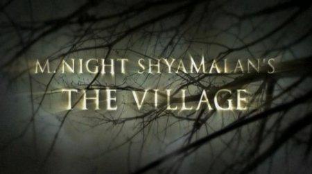 the_village_teaser