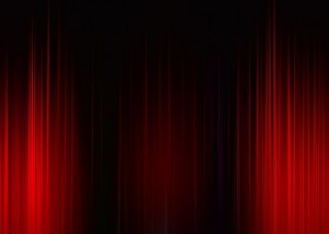 theater-551797_640