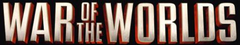 worlds2